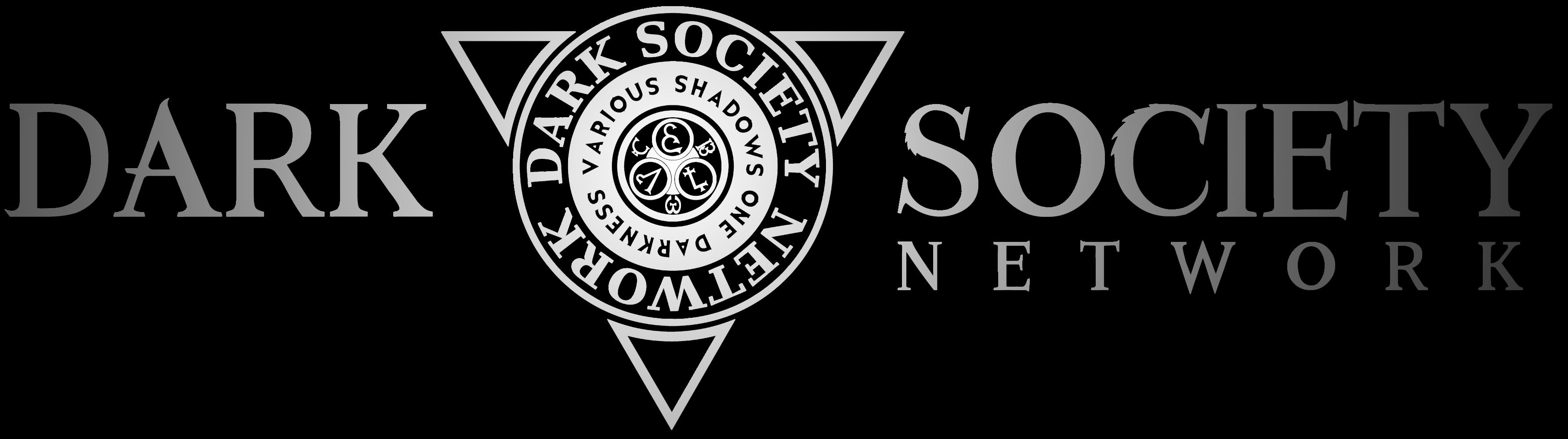 Dark Society Network