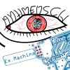 Antimensch